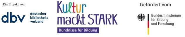 Logoleiste Total Digital