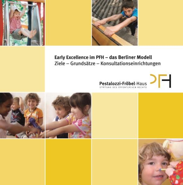 EarlyExcellence_Cover2015