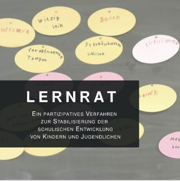 Lernrat_Cover